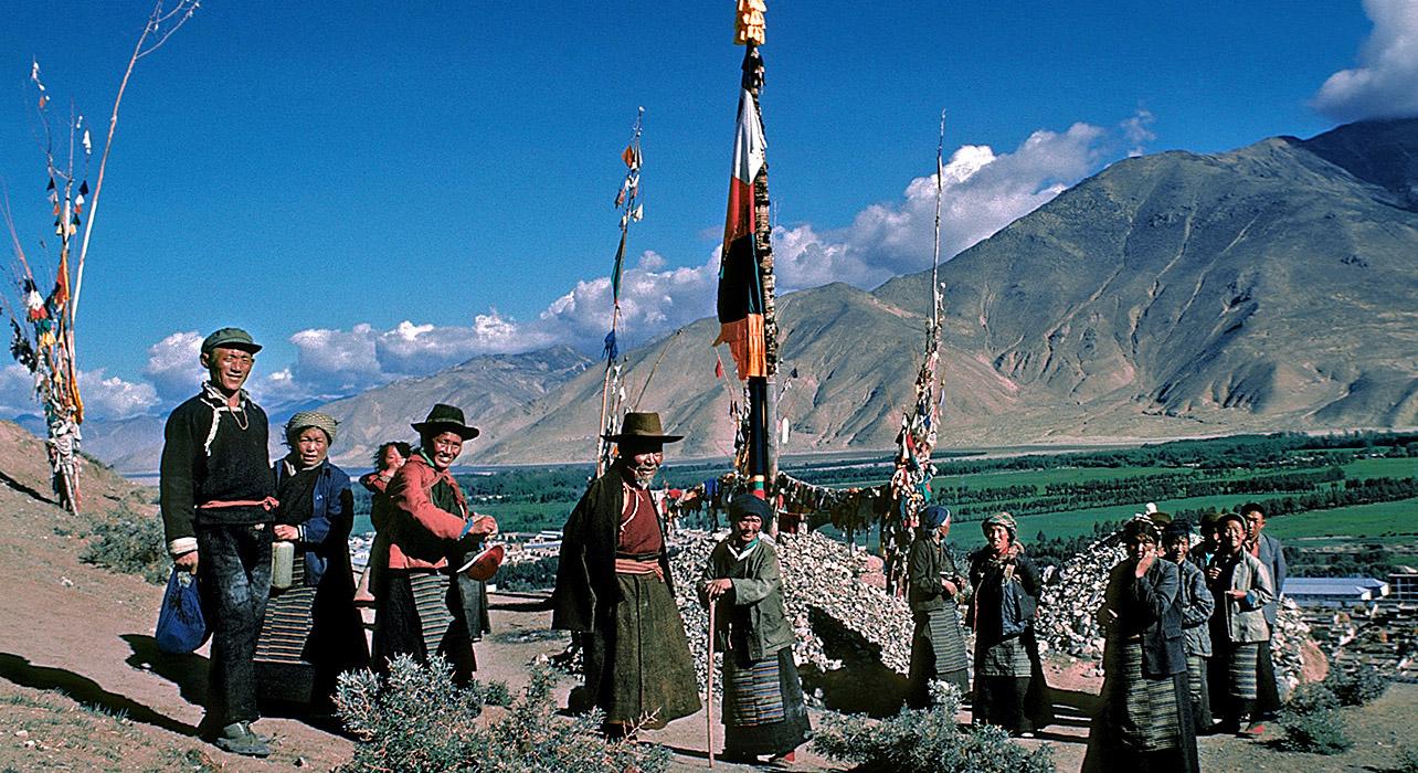 Afbeeldingsresultaat voor tibet