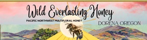 Wild Everlasting