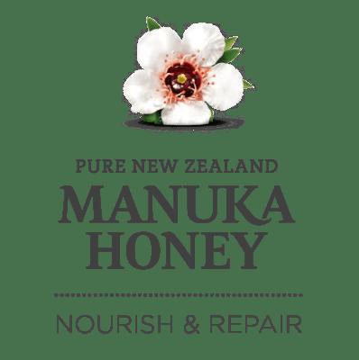 MANUKA HONEY (น้ำผึ้งมานูก้า)