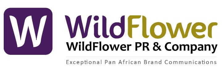 wildflower Pr & company