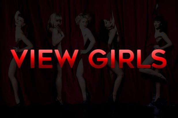 burlesque dancers for hire las vegas