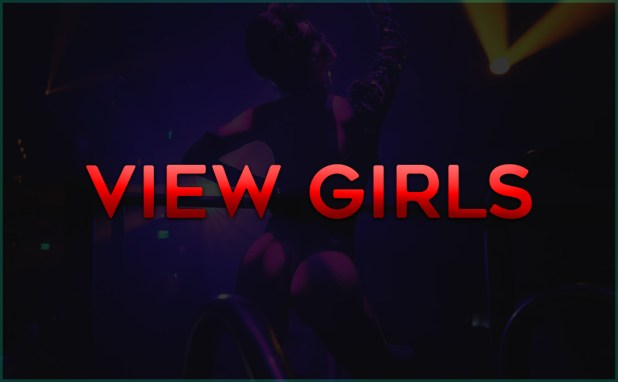 view-gogo-dancers