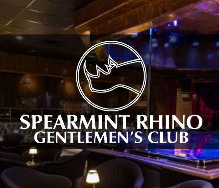 spearmint-rhino