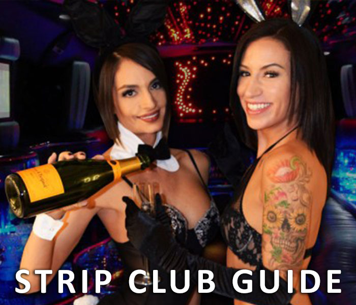 strip-club-guide