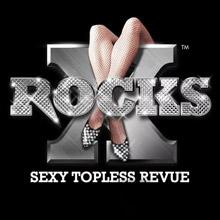 xRocks