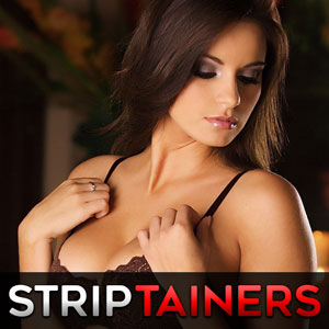 striptainer