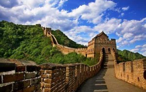 Best Beijing layover tours  stopover tours   Great Wall layover     Forbidden City   Tian anmen Square Layover Tour