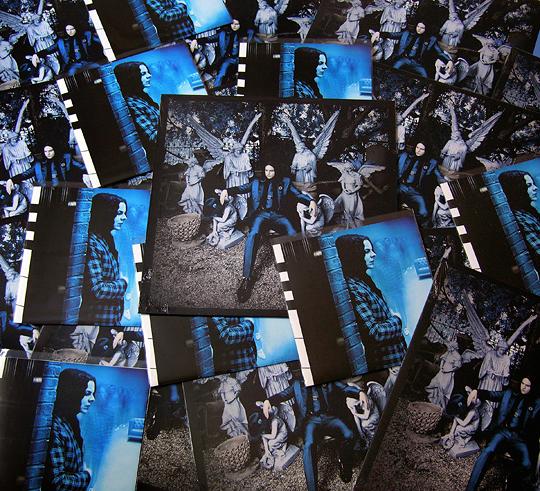 jack white lazaretto vinyl midnight sale