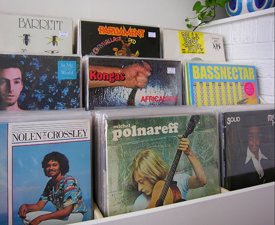 july12_vinyl_records_wild_honey_record_store_knoxville