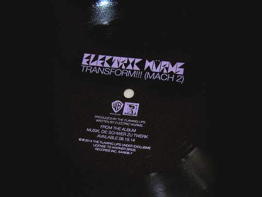 electric_wurms_flexi_disc_single_540px
