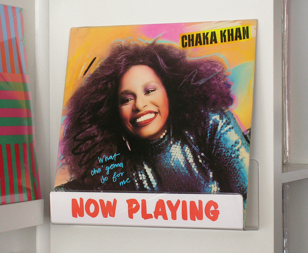 chaka_khan_what_cha_gonna_do_for_me_vinyl_wild_honey_records
