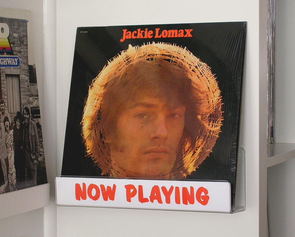 jackie_lomax_vinyl_wild_honey_records_tennessee