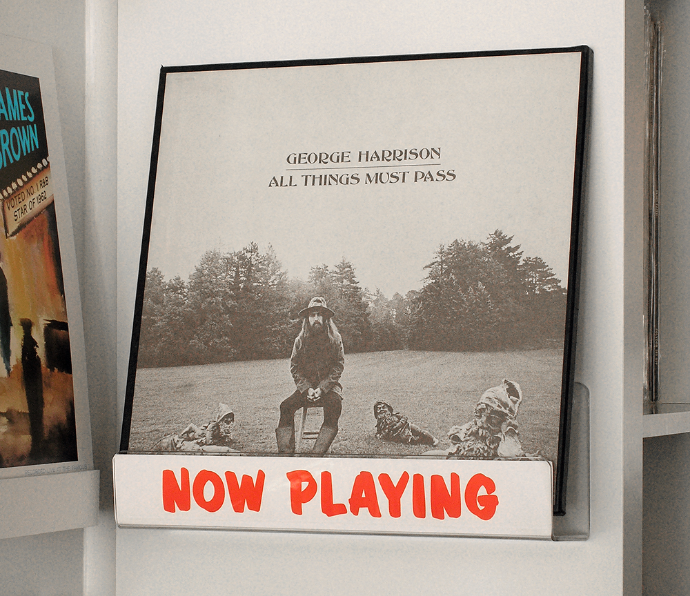 george_harrison_all_things_must_pass_vinyl_wild_honey_records