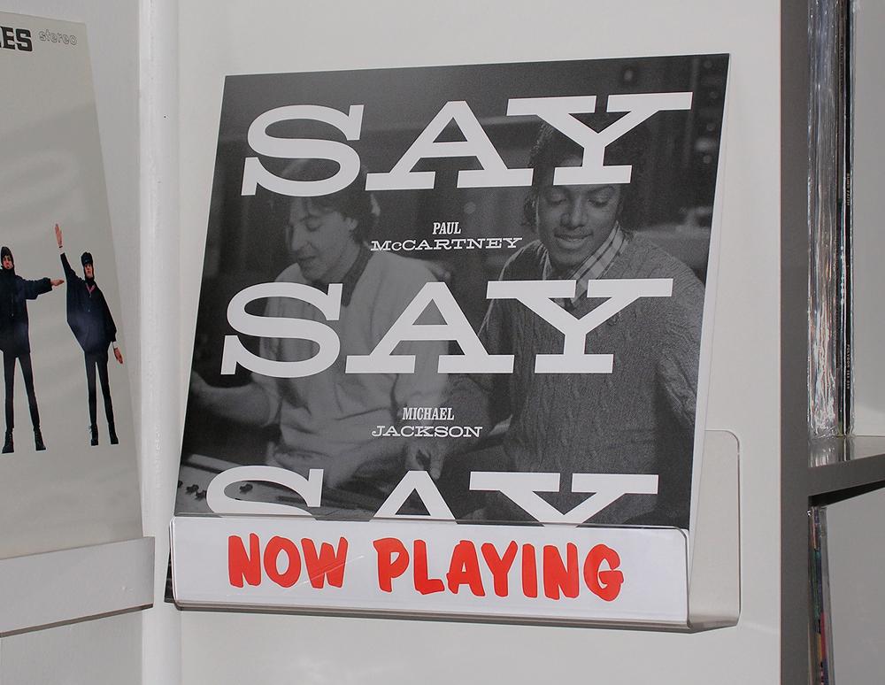 say_say_say