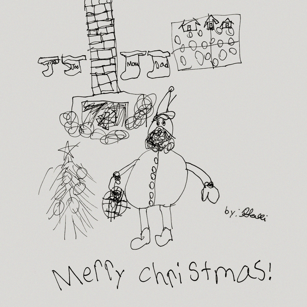 MERRY_CHRISTMAS_2015_WILD_HONEY_RECORDS