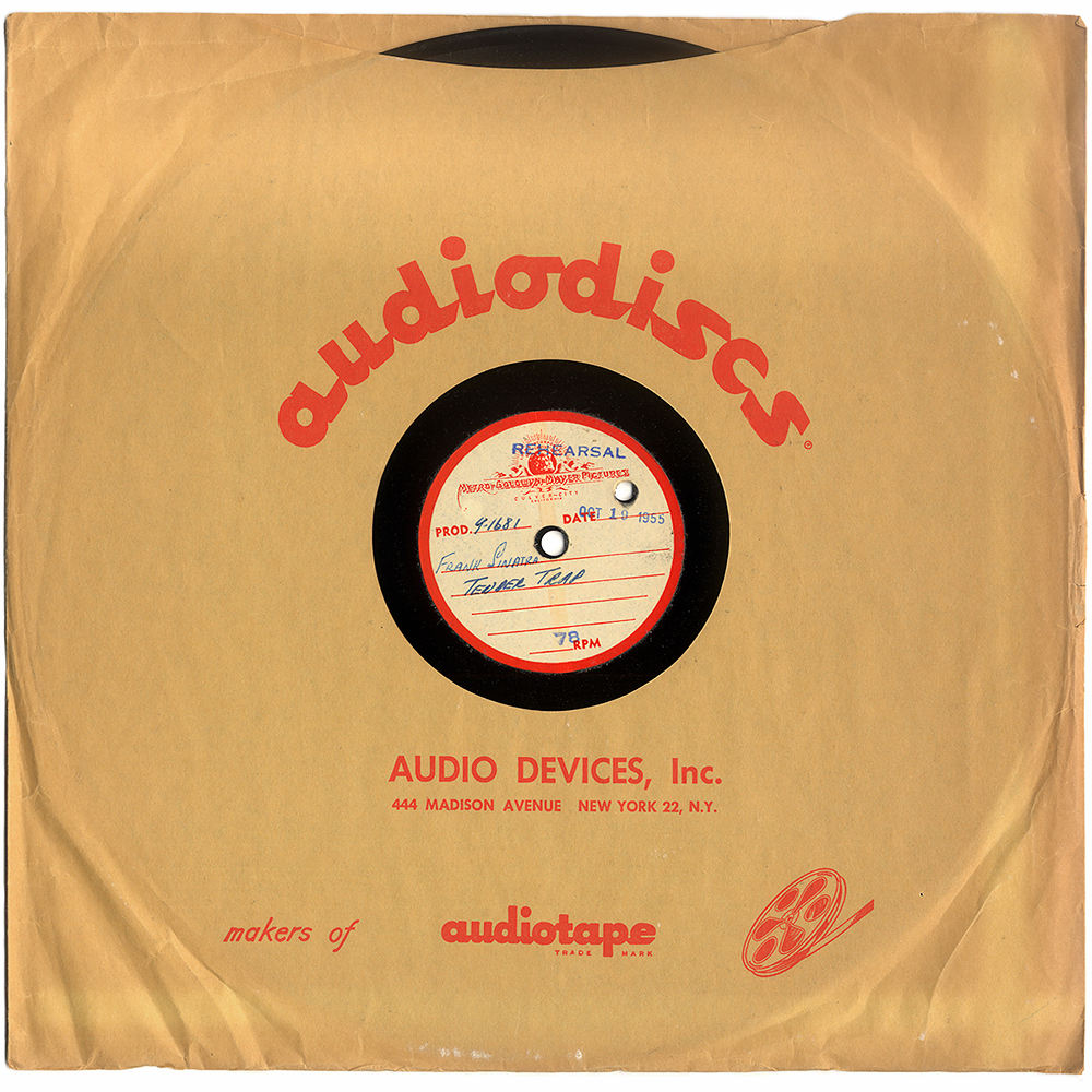 sinatra_tender_trap_acetate_01_wild_honey_records_tennessee