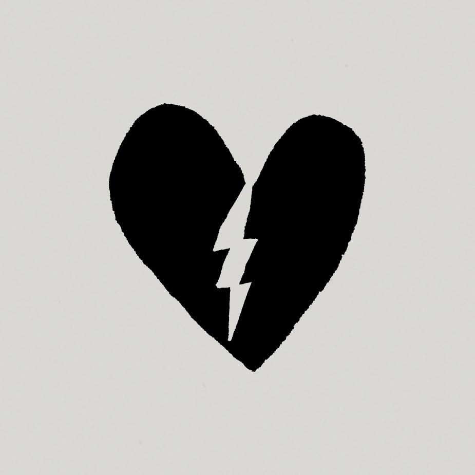 David_Bowie_sorrow_heart_wild_honey_records_tennessee
