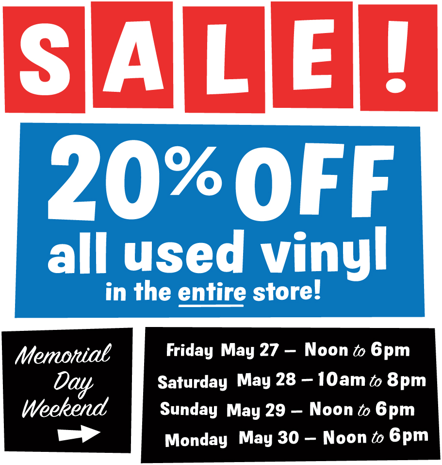 memorial_day_sale_2016_web