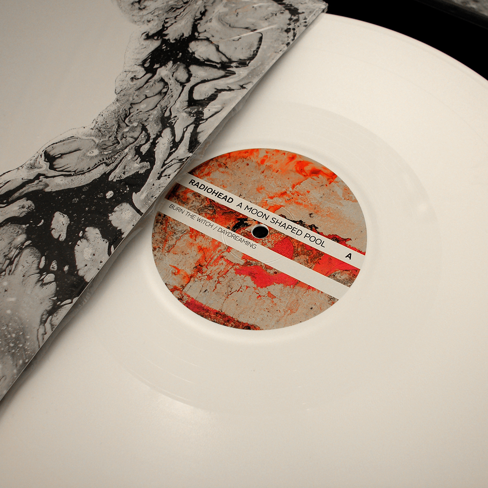 radiohead_white_vinyl_wild_honey_records_knoxville_record_store