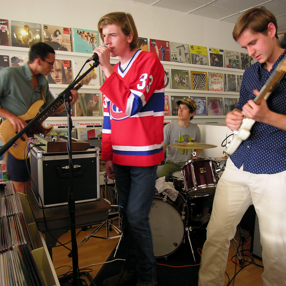chess_club_vinyl_wild_honey_records_knoxville_A