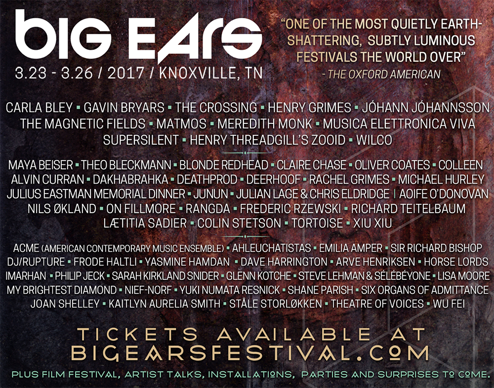 BIG_EARS_2017_lineup_announce