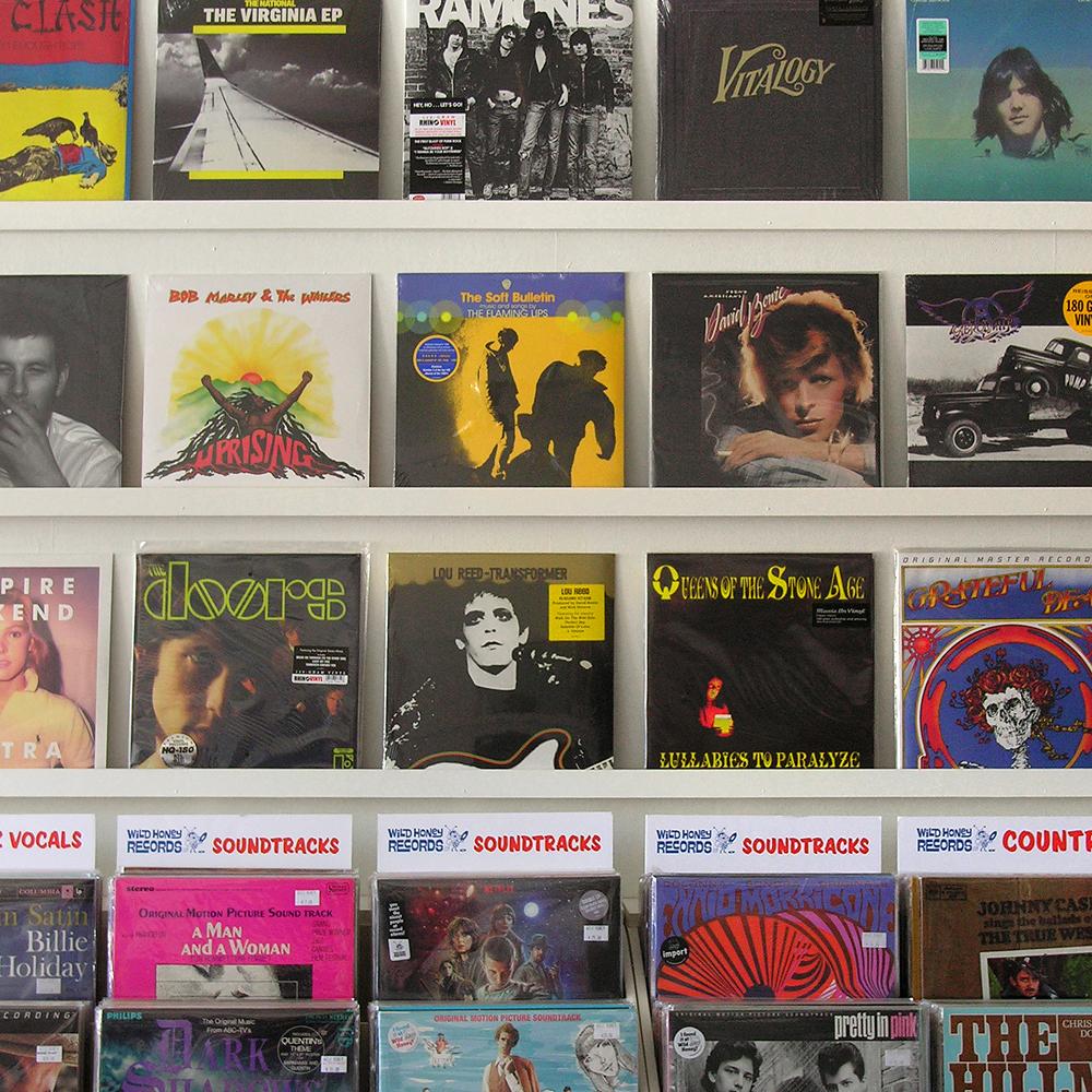 02_RSDBF_vinyl_wild_honey_records_knoxville_record_store