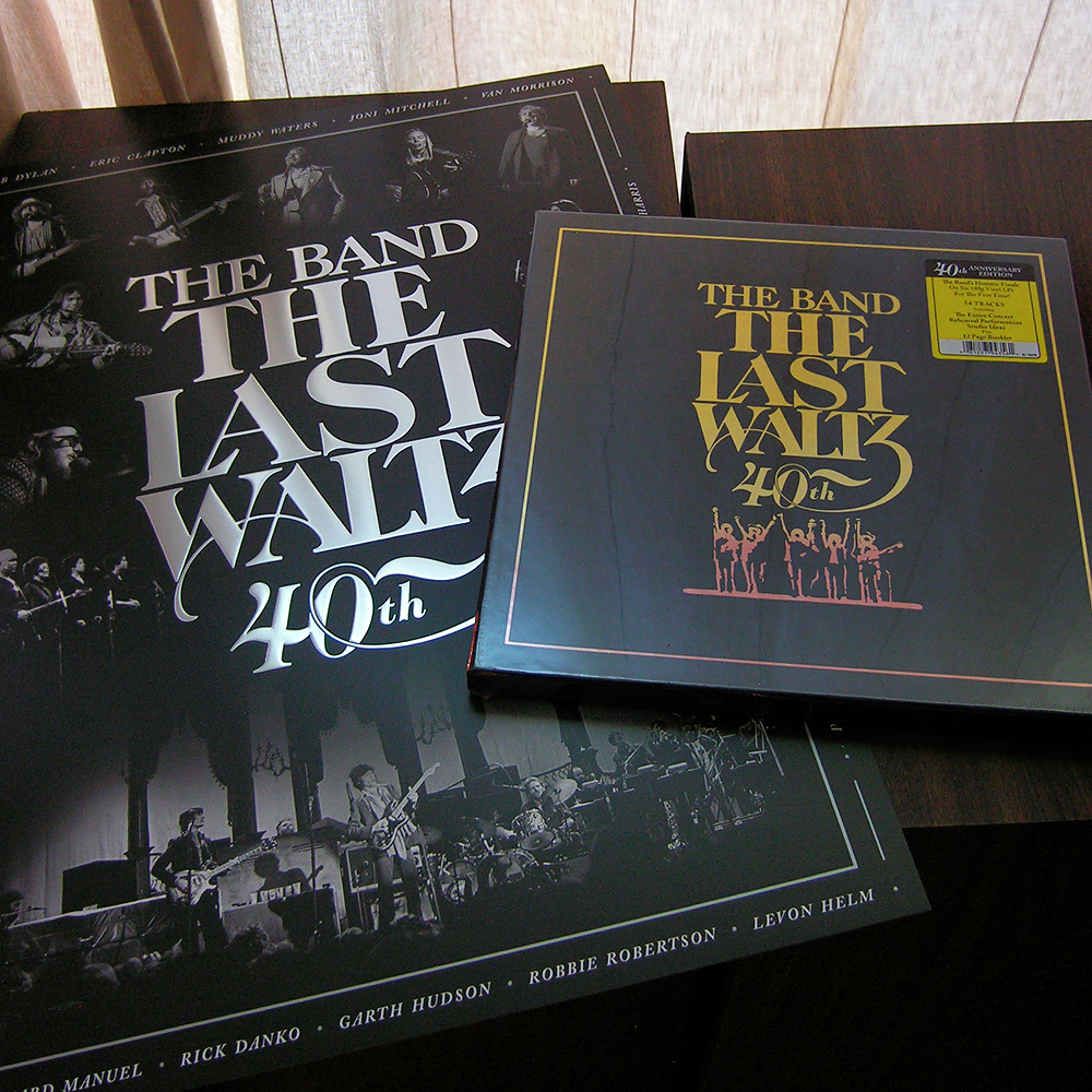 last_waltz_wild_honey_records_knoxville_tennessee_vinyl_record_store