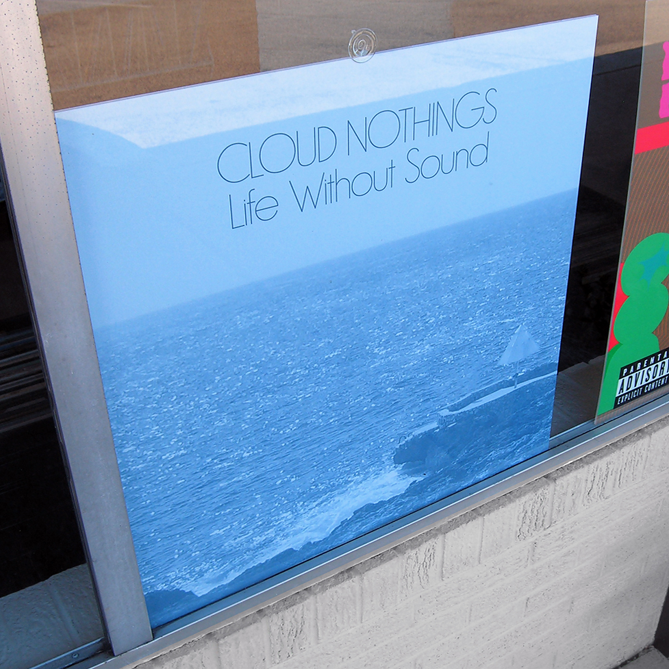 cloud_nothings_2X2_wild_honey_records_knoxville_tennessee