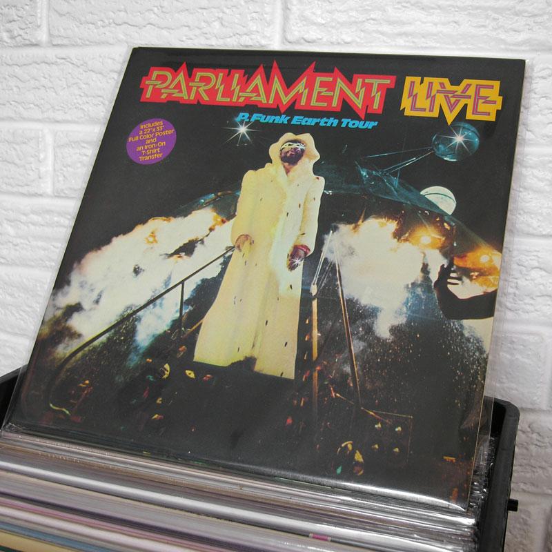 02-PARLIAMENT-live