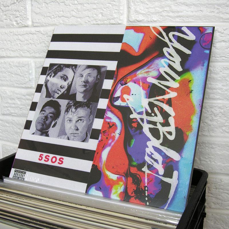 06-new-vinyl-o800px