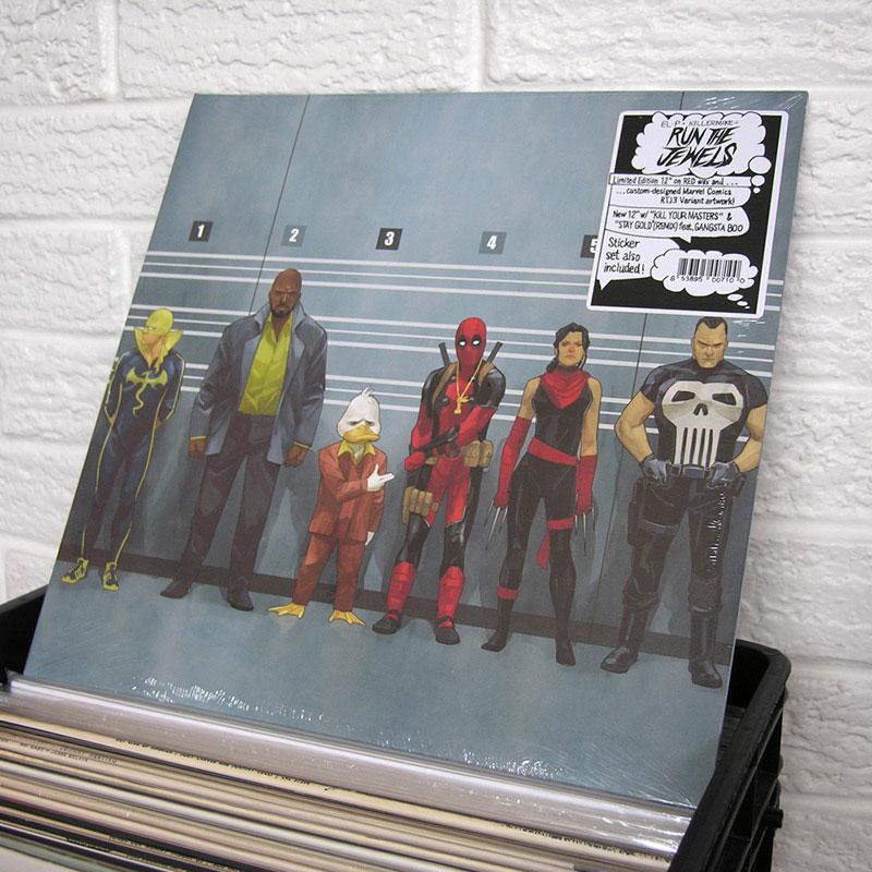 09-new-vinyl-o800px
