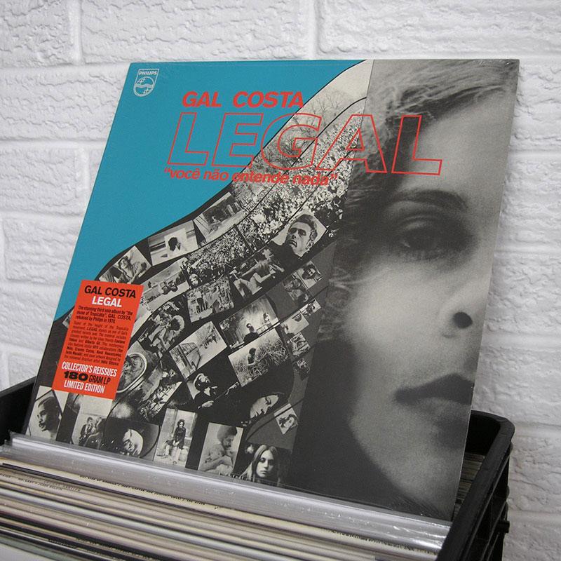 10-new-vinyl-o800px
