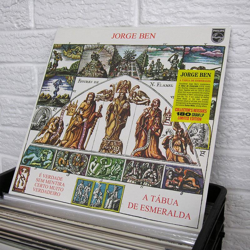 11-new-vinyl-o800px