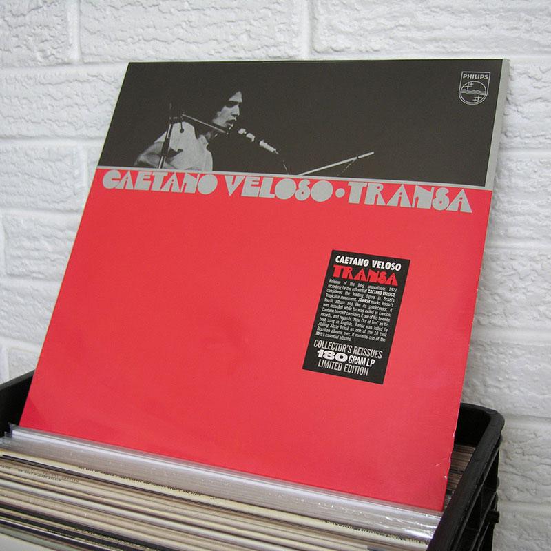 12-new-vinyl-o800px