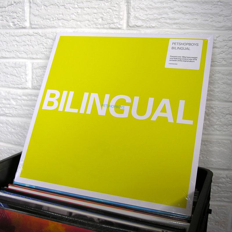 16-PET-SHOP-BOYS-bilingual-o800px