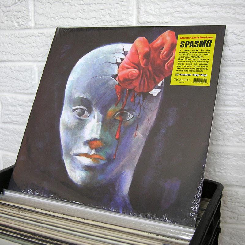 16-new-vinyl-o800px