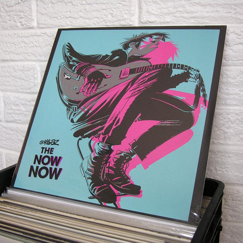 30-new-vinyl-o800px