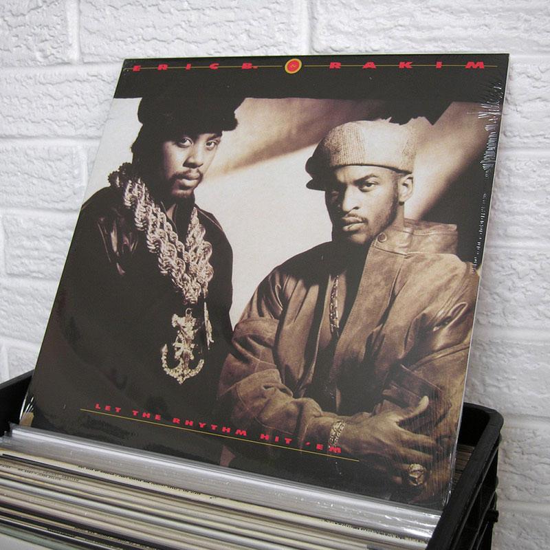 33-new-vinyl-o800px