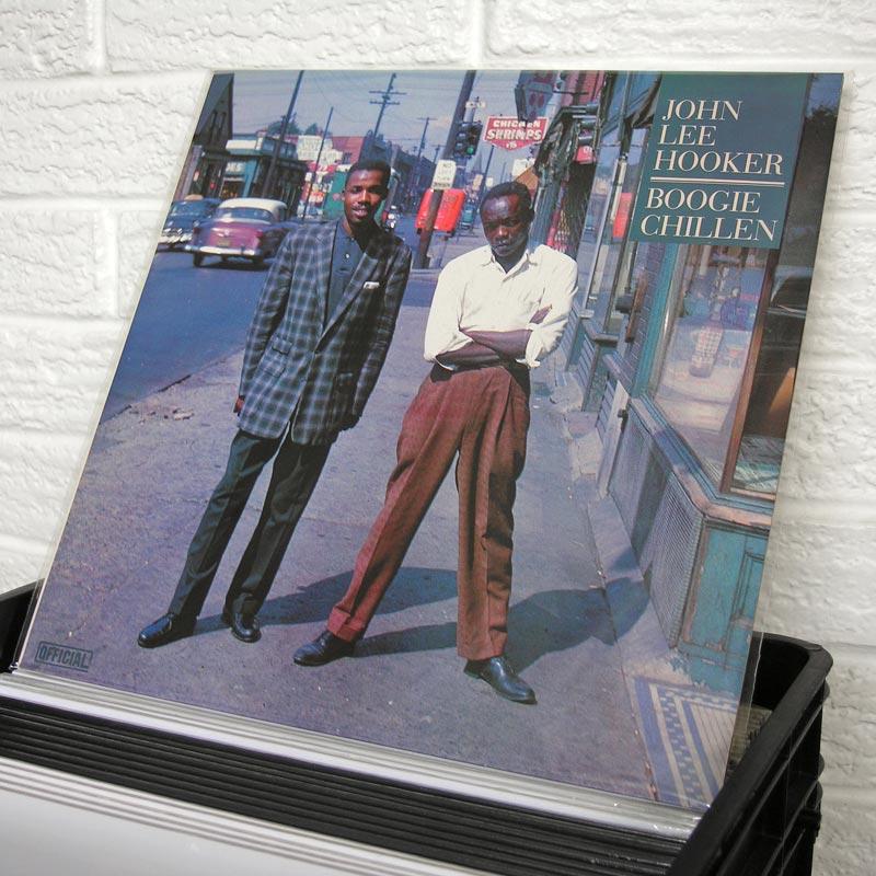 02-JOHN-LEE-HOOKER-boogie-chillen-o800px