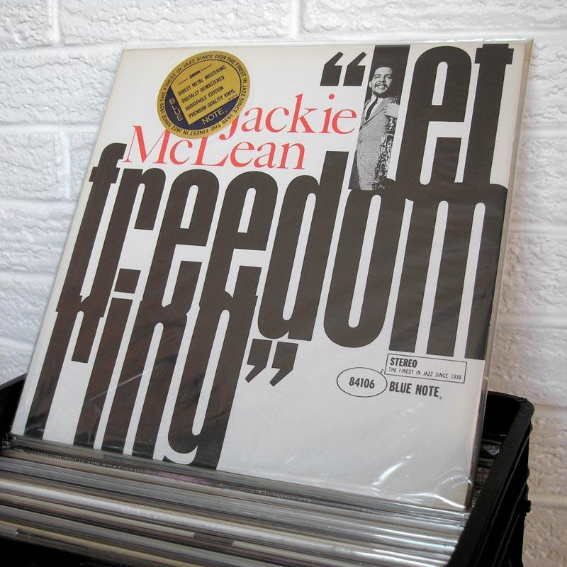 05-jazz-vinyl-o800px