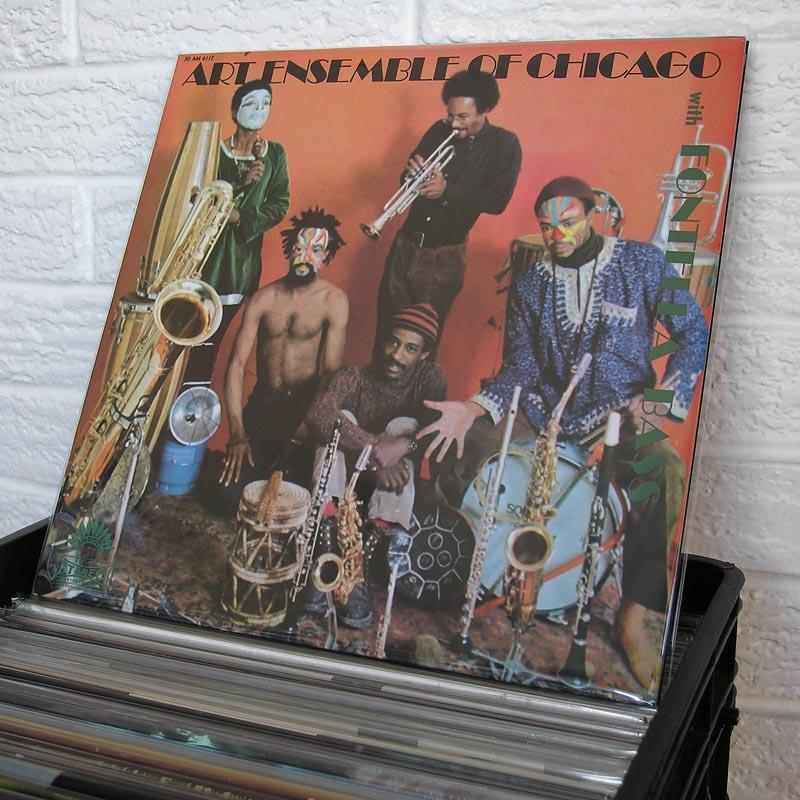 09-jazz-vinyl-o800px