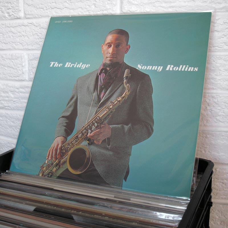 14-jazz-vinyl-o800px