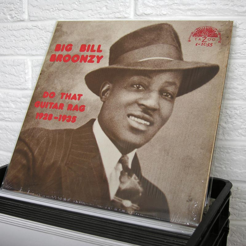 15-BIG-BILL-BROONZY-do-that-guitar-rag-o800px