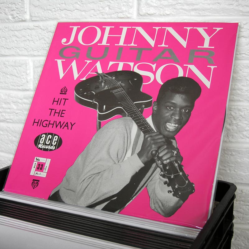 18-JOHNNY-GUITAR-WATSON-hit-the-highway-o800px