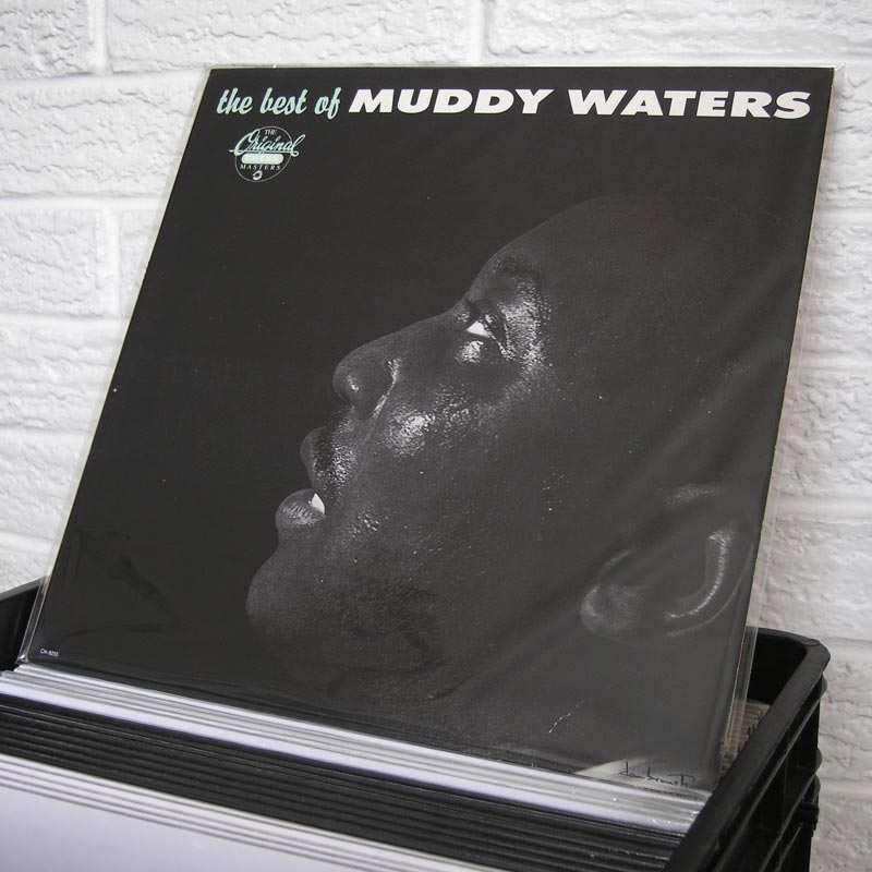 19-MUDDY-WATERS-the-best-of-o800px