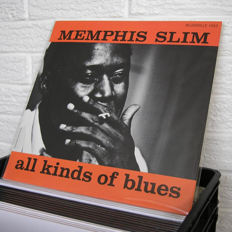 21-MEMPHIS-SLIM-all-kinds-of-blues-o800px