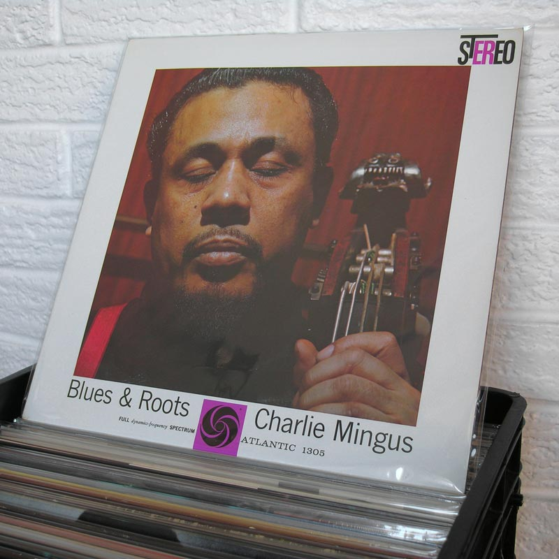22-jazz-vinyl-o800px