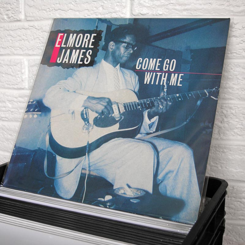 23-ELMORE-JAMES-come-go-with-me-o800px