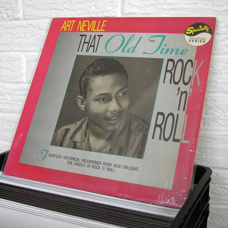 27-ART-NEVILLE-that-old-time-rock-and-roll-o800px