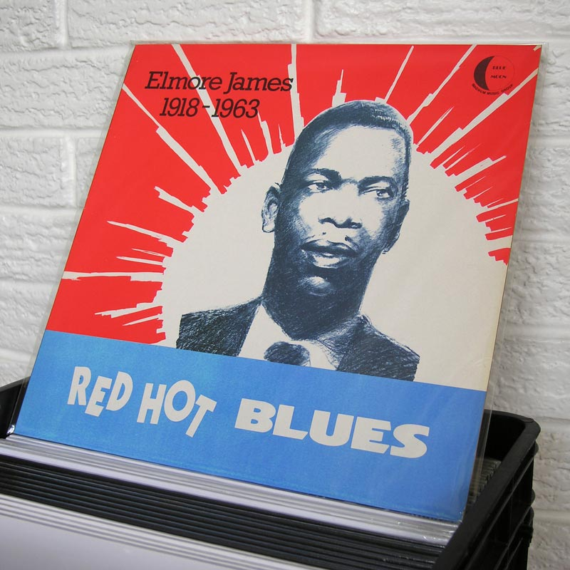 31-ELMORE-JAMES-red-hot-blues-o800px